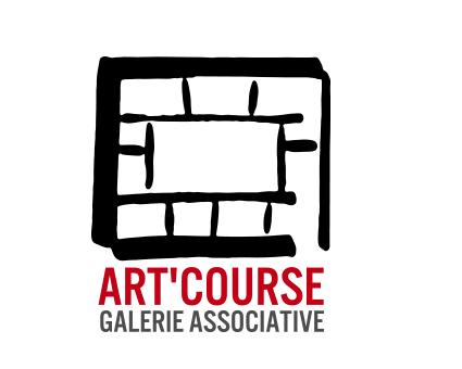 Galerie Art'Course à Strasbourg