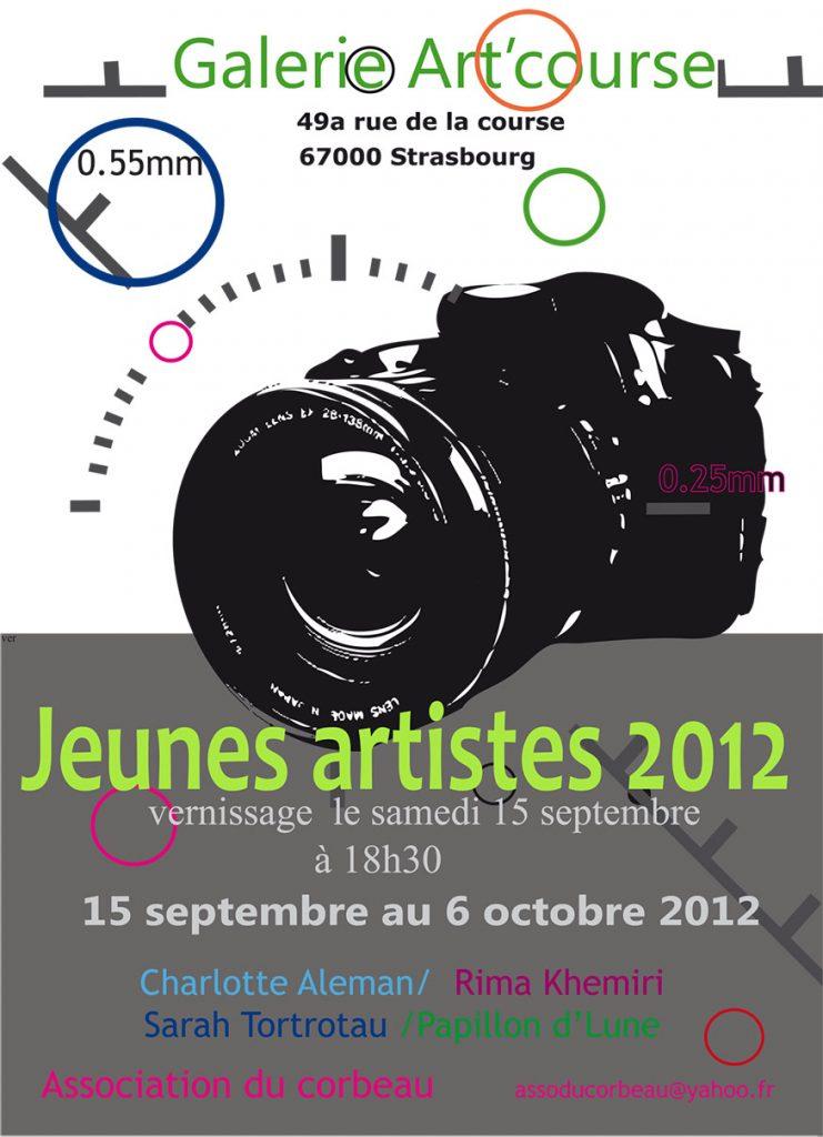 jeunesartistes2012